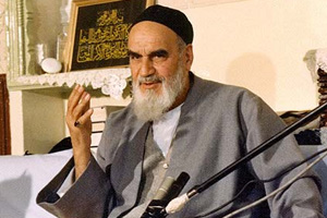 Imam Khomeini attached significance to masses
