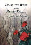 Islam, West and the Human Rights