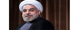 Imam Khomeini taught the nation self-reliance: President Rouhani