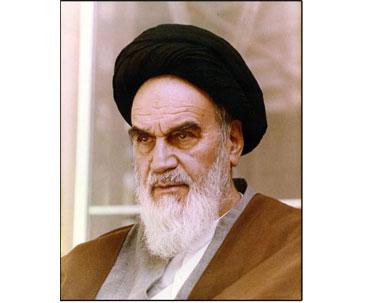Imam Khomeini Underscored Preserving of Ashura Legacy