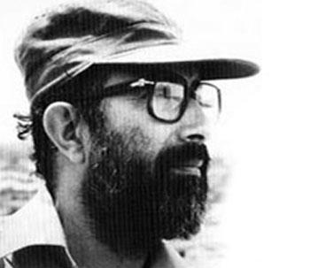 Imam Khomeini Marks Heart-Rending Martyrdom of Mustafa Chamran
