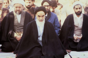 Imam Khomeini strongly opposed developing nukes