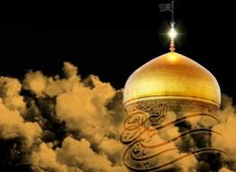 Millions mark martyrdom of Imam Ali Ibn Musa al-Reza (PBUH)
