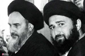 Mostafa Khomeini was a Competent Scholar