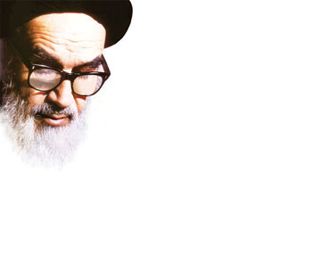 Islam Capable of Establishing Progressive Democratic System: Imam Khomeini