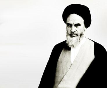 Imam Khomeini Enunciated Victory of  Islamic Revolution