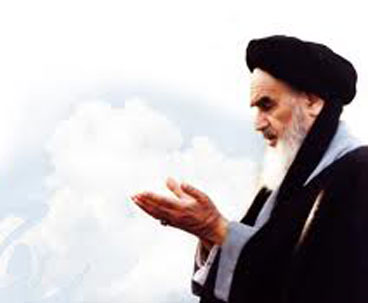 Islamic Revolution Deeply Rooted in Monotheism: Imam Khomeini