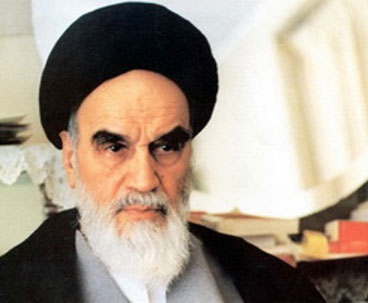 Imam Khomeini Sought to Move Toward Self-Sufficiency