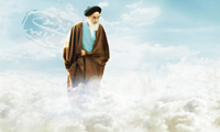 Imam Khomeini Showed Great Respect for Christianity