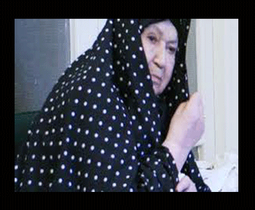 Imam Khomeini exercised great patience and tolerance: Lady Khadija Saqafi
