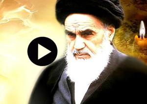 The Philosophy of Mourning for Imam Hussain