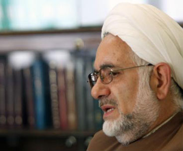 Hundreds of Foreign Guests Set to Attend Imam Khomeini Anniversary