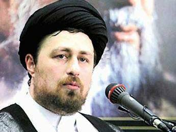 Imam Khomeini Eradicated Hostilities:  Seyyed Hassan Khomeini
