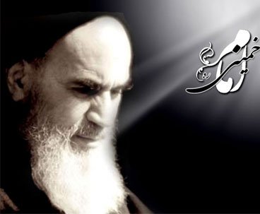 Beirut marked passing anniversary of Imam Khomeini