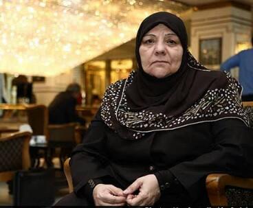 Imam Khomeini Inspired Awakening, Revolutions:  Iraqi Activist