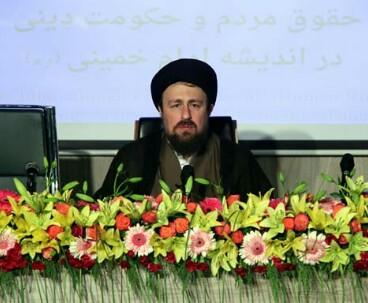 Islamic Revolution guaranteed freedom of speech