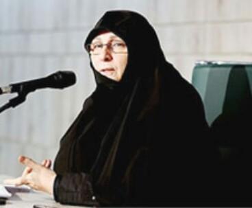 Teaching Imam Khomeini's Last Will requires method