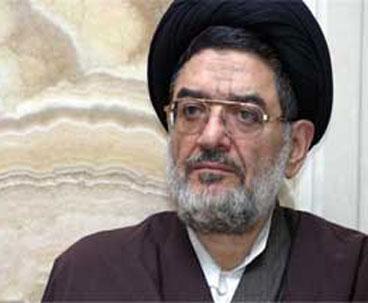 Imam Khomeini never sought reputation