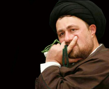 Mina stampede echoes House of Saud's incapability