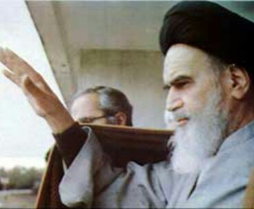Imam Khomeini underscored significance of spiritual training