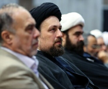 Technological tools should be used to promote Imam Ideals