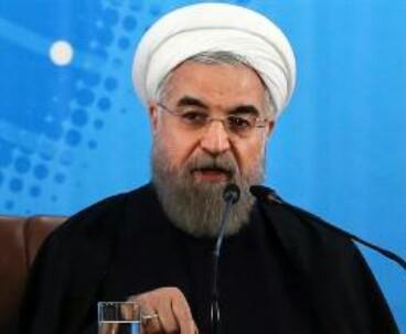 Saudi must end Mideast meddling