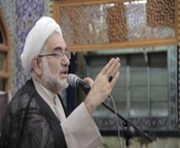 Preachers must avoid exaggeration during Muharram