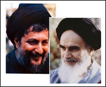 Imam pursued fate of Musa Sadr
