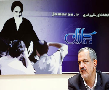 Imam Khomeini voiced support for culture, artists