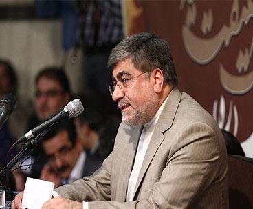 Imam Khomeini Taught us Freedom: Ali Jannati