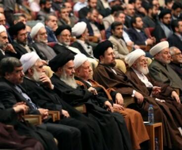 Imam Khomeini's Quranic legacy profound, insightful