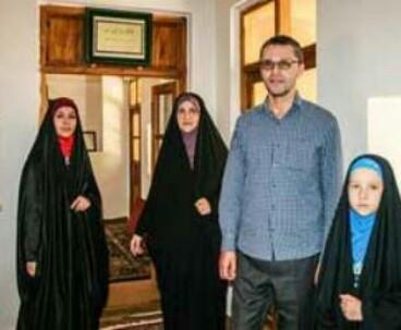 Imam Khomeini unrepeatable figure in history