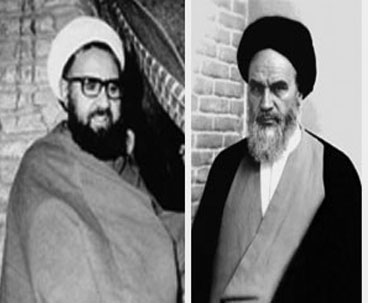 Youth Must be Addressed Kindly: Imam Khomeini