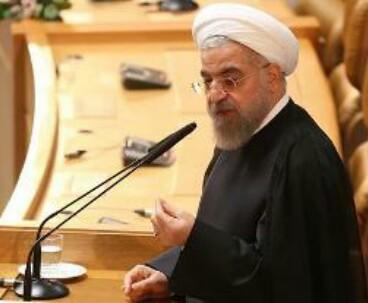 Saudi imprudence in Mina unacceptable