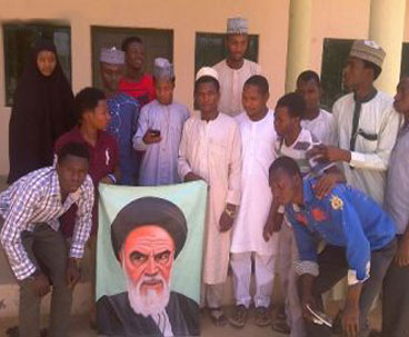 Imam Khomeini Awareness Day marked in Nigeria