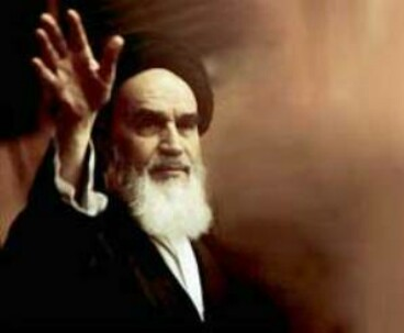 Imam Khomeini attached significance to human dignity