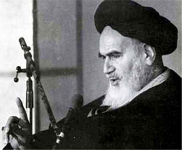 Governments Must win Hearts and Minds of People: Imam Khomeini