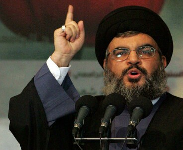 Hezbollah leader denounces Saudi handling of Mina tragedy