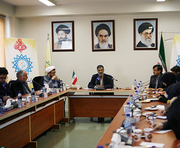 Revolution Owes to Imam Khomeini Family