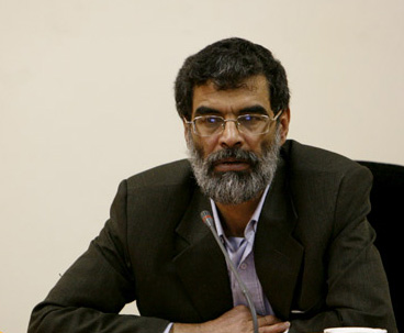 Late Tabatabai was a True Follower of Imam Khomeini: Dr.  Ansari