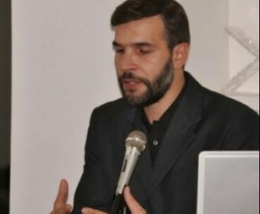 Imam Khomeini, a real Quranic figure: Russian scholar