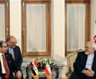 Iran vows to counter Terrorism