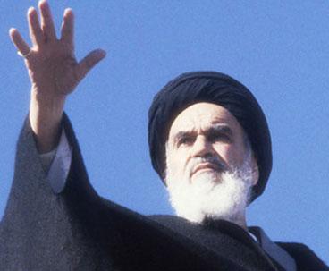 Imam Khomeini set up divine system in modern era