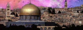 International Quds Day, legacy of Imam Khomeini