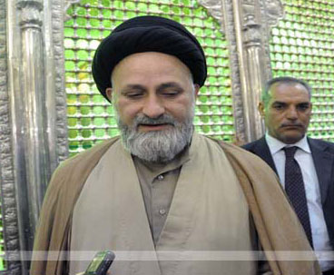 Imam Khomeini raised awakening across entire world