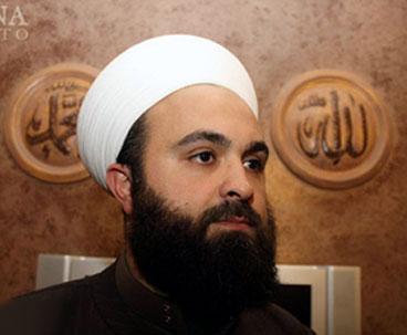 Al Saud source of terrorism, Takfirism