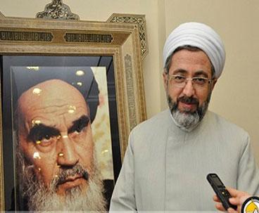 Imam Khomeini turned Iran into cradle of Muslim unity