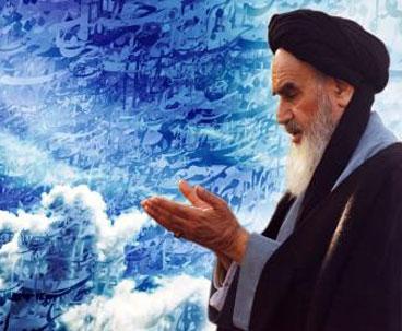 Imam highlighted mankind's God-seeking nature