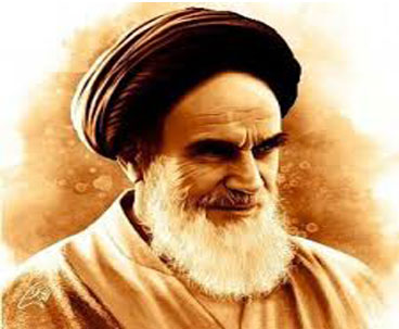 Institute to publish Encyclopedia of Imam Khomeini's works