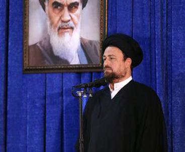 Imam Khomeini brought esteem, dignity, unity